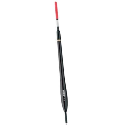 Jaxon Żyłka Carp Academy Brown 1000m 0,35mm