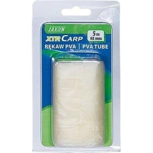 SIATKA UCHWYT 40 / 150cm KONGER