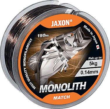Plecionka Colmic WEPER X4 Orange 0,04mm - 100yd